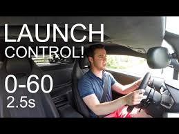 2018 lamborghini 0 60. delighful 2018 how to do launch control in a lamborghini huracan 060 mph in 25  seconds  youtube with 2018 lamborghini 0 60