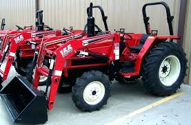 used garden tractors for used garden tractor outstanding small tractors for stunning ideas landscape