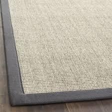 pleasing sisel rug pics for your sisal carpet cleaning london alluring sisel rug plus safavieh