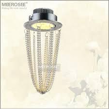 aliexpress com led ceiling light fixture mini 3 chain