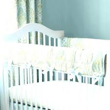 solid color crib bedding solid blue crib bedding set solid color crib bedding solid color crib