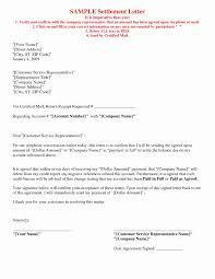 Follow Up Letter Sample Oloschurchtp Com