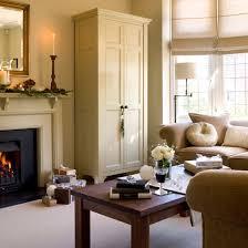 1930S Interior Design Living Room For fine Christmas S Detached Home House  Tour House Photos