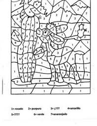 Small Picture Homeschool Spain Study on Pinterest Spain Coloring Pages and