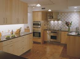 Wonderful Contemporary Kitchen Designed By Kitchen Views Great Pictures