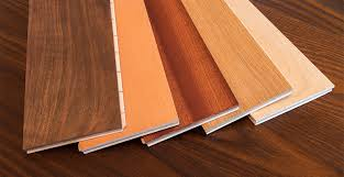 diffe types of hardwood flooring