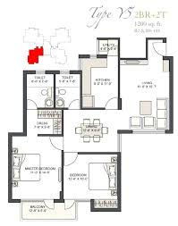 home design plans indian style house plans style home design plans