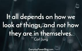 Carl Jung Quotes Enchanting Carl Jung Quotes Gallery WallpapersIn48knet