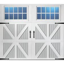 Shop Garage Doors at Lowescom