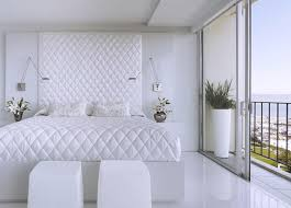 Simple White Bedroom Bedroom Design Nice Simple Girls Cute Dorm Bedding Sets White