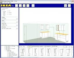bedroom design tool. Ikea Bedroom Design Tool My Room Planner Prepare Concept I
