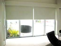 OC Window Shades Blackout Roller Shades  Blackout Shades U0026 BlindsWindow Blinds Blackout