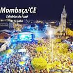 imagem de Mombaça Ceará n-19