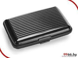 <b>Кошелек Bradex Мультикард</b> Black TD 0195, цена 31 руб., купить ...
