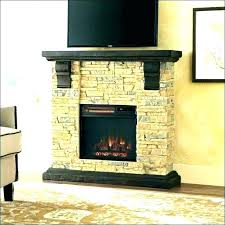 ashley electric fireplace ashley electric fireplace electric fireplace real flame charming ashley 48 in electric fireplace in white