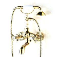 ideas kohler faucet replacement parts or bathtub shower faucet kohler tub replacement parts 74