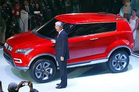new car launches maruti suzukiMaruti to launch SX4 Crossover XA Alpha  Rediffcom Business