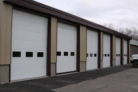 garage doors portlandGarage Doors  Garage Doors Portland Img 06451 Residential