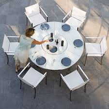 high end patio furniture. dining furniture high end patio