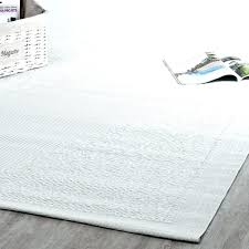 outdoor polypropylene rugs canada