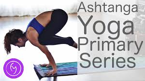 1 1 2 hour ashtanga yoga primary series with jessica k and fightmaster yoga videos