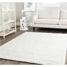 off white carpet. white-shag-rug-big-fluffy-rugs-off-white- off white carpet