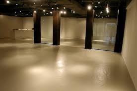 epoxy flooring basement. Epoxy Flooring, Acid Staining, Decorative Concrete Overlays Company In New Jersey Flooring Basement X