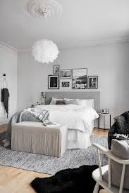 copenhagen bedroom furniture sets. vita copenhagen eos lamp - is to me lundin bedroom furniture sets e