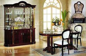 italian lacquer furniture. Dining Room: Traditional Italian Room Furniture Milady Lacquer In From Wonderful A