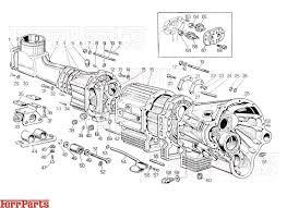 diagram search for lamborghini countach lp400 ferrparts