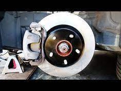 7 Brake Pads And Rotor Instalation Ideas Brake Pads And Rotors Brake Pads Brake