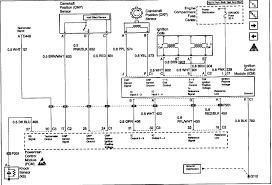 MAF Sensor   Wiring Diagrams   YouTube besides Some wiring diagrams for the members besides DIY Retrofit Rear Electric Blind as well BMW 320i Parts  Drawings  and Tech Tips Page furthermore Wiring Diagram For 1996 Pontiac Grand Prix   Wiring Diagrams besides BMW 320i Parts  Drawings  and Tech Tips Page together with E46 Fuse Box   Wiring Diagrams additionally BMW   Car Manuals  Wiring Diagrams PDF   Fault Codes as well Jeep Seat Wiring   Wiring Library • Woofit co further DIY  Power Seat Retrofit w Memory   Pics     E46Fanatics furthermore BMW 320i Parts  Drawings  and Tech Tips Page. on 2000 323ci power seat electrical diagram