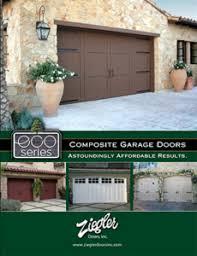 client ziegler garage doors santa ana ca
