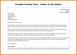 how do you format a letter 6 editor letter format dragon fire defense