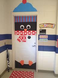 winter clroom door decorating ideas memes