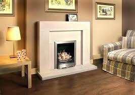 flagstone fireplace surround limestone fireplace hearth limestone fireplace hearth limestone fireplace also stone fireplace wall also