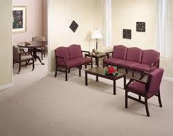 cheap waiting room furniture. Reception \u0026 Waiting Room Cheap Furniture I