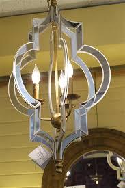 gold leaf chandelier vertigo gold leaf chandelier diy gold leaf chandelier