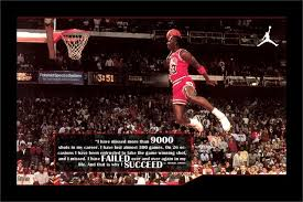 motivational office posters. DIY Frame SUCCEED-Michael Jordan Classic Flying Dunk MOTIVATIONAL Inspirational Poster Print For Home Office Motivational Posters