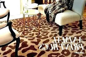 cheetah area rug oto 7 of 8 animal print giraffe large zebra rugs bathroom round 8x10