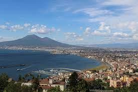 Castellammare di Stabia si candida a Capitale italiana della Cultura 2021