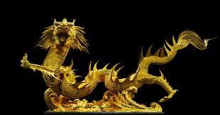 Hasil gambar untuk gold