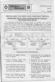 scout ii ignition wiring diagram scout image ignition switch lower steering column international scout parts on scout ii ignition wiring diagram