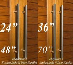 front entry door handles. Door Inspirations Best Exterior Hardware Modern Front Entry Fix Lovely How To Paint Handles S