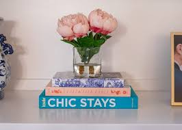 best coffee table books to style
