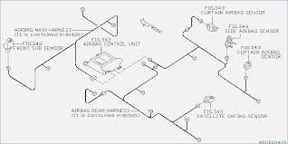 in addition Astonishing Sa 200 Lincoln Welder Wiring Diagram Ideas   Best Image likewise  furthermore Golf 2 Wiring Diagram – sportsbettor me additionally Midnite Classic Simple Wiring Diagram – sportsbettor me as well Sa 200 Wiring Diagram   Wiring Daigram in addition  as well 2000 ford Taurus Pcm Wiring Diagram – sportsbettor me also Rg7420 Wiring Diagram – sportsbettor me as well Ge Furnace Motor Wiring   Wiring Diagram • together with Golf 2 Wiring Diagram – sportsbettor me. on lincoln sa wiring diagram sportsbettor me