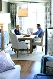 round dining room rugs. Rug Under Dining Table Area Kitchen Round . Room Rugs