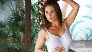 Roberta gemma Floriana panella born december 15 1980 best.