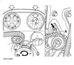 volvo v40 engine diagram volvo wiring diagrams online