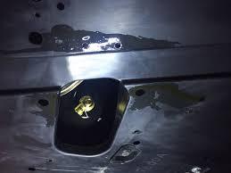 Engine Oil Drain Plug Torque Chart 2018 Oil Drain Plud Torque Spec Page 2 Subaru Legacy Forums